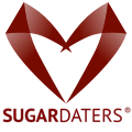 SugarDaters®